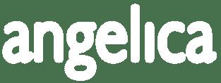 Logo di Angelica