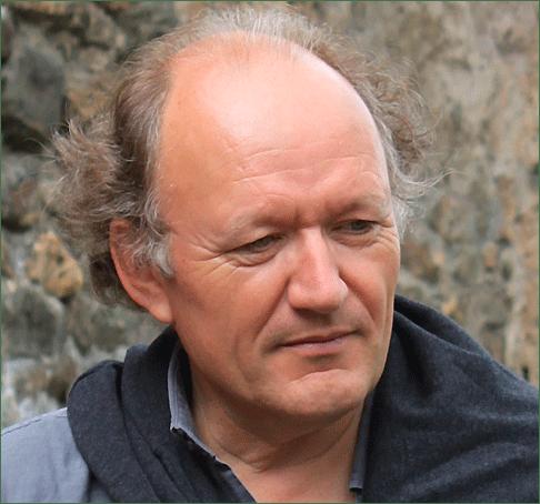 Philippe Hurel