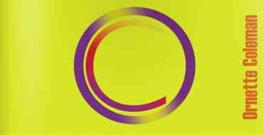 AngelicA 16 - Concerti Contemporanei: Ornette Coleman - 2006