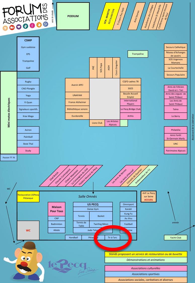 PlanForumlepecq2015