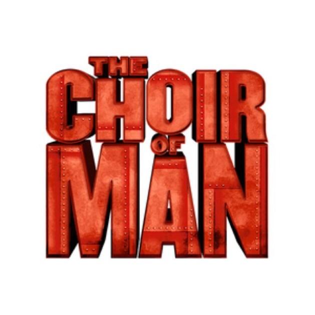 choirman
