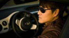 contrôle de la vue des automobilistes