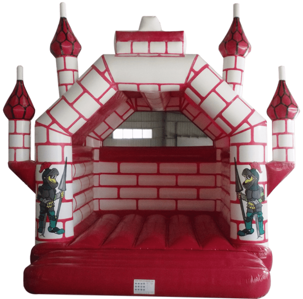 Necessary phrase... Bouncing castle hire adelaide adults sorry, that