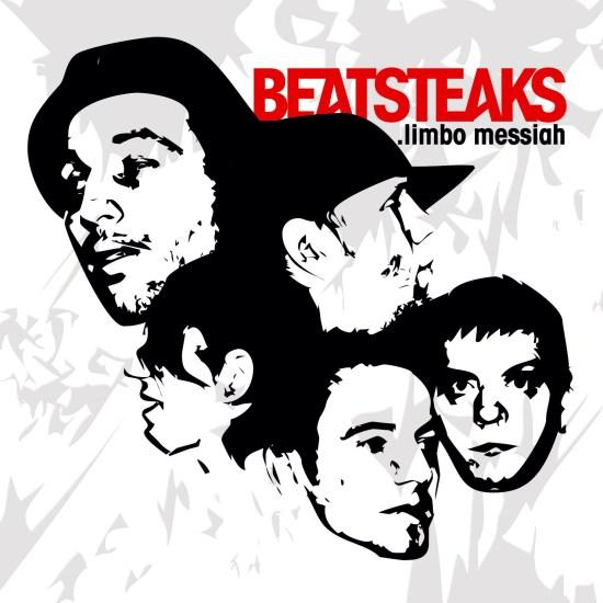 beatsteaks limbo