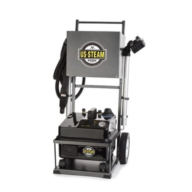 rent steam cleaner for tile grout