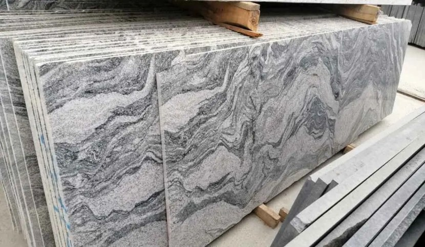 Local-Granite-Installers-for-kitchen-counter-tops-bathroom-and-flooring