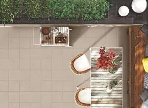 flooring types ceramic flooring Dubai