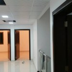 residential painting package