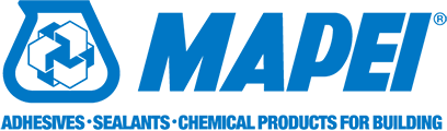 Mapei Brand