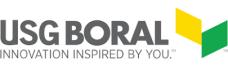USG Boral Gypsum Products