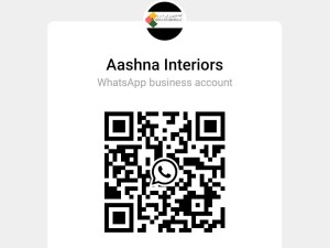 aashna-interiors-qr-code-to-chat-on-whatsapp