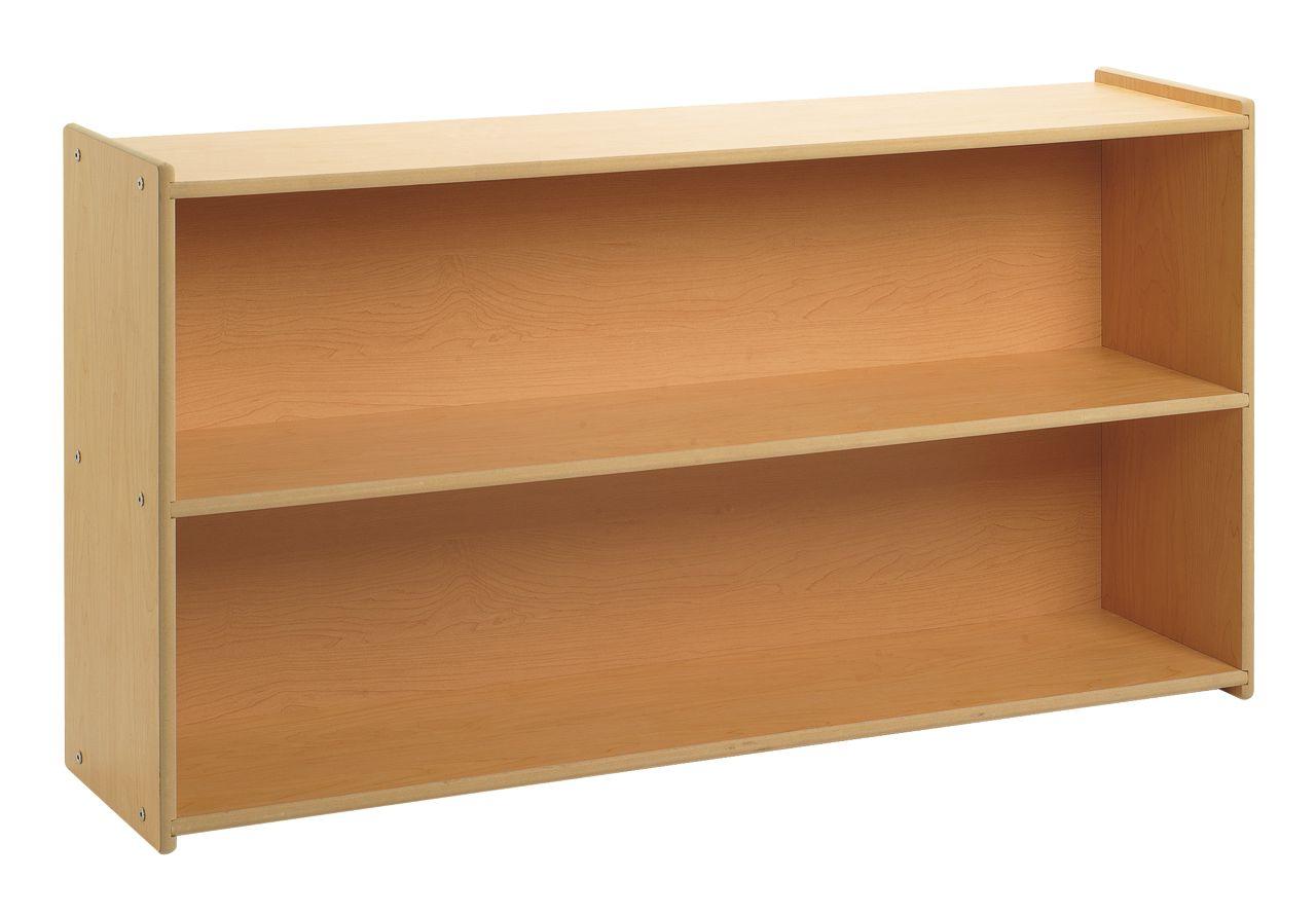 Bookcase 4 Feet Wide