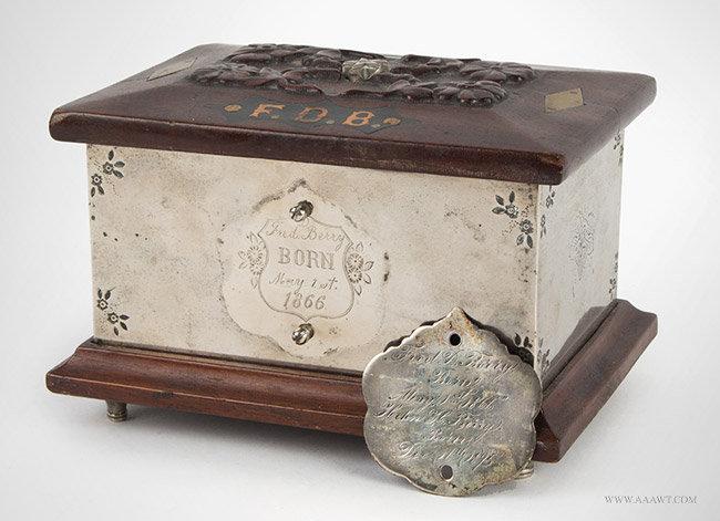Antique Cast Iron Banks Mechanical Banks Still Banks
