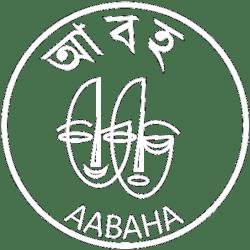 Aabaha – A Theater Group