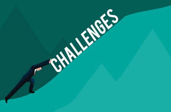 تعلیم کو درپیش چیلنجز