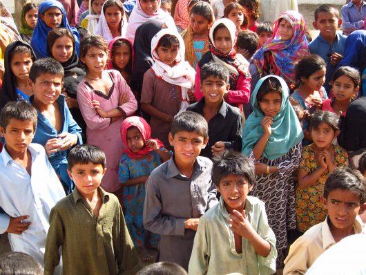 Poverty_in_Pakistan