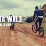 Shatta Wale – Don't Go There (Official Video)