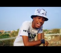 Opanka – Mad Over You Refix (Official Video)
