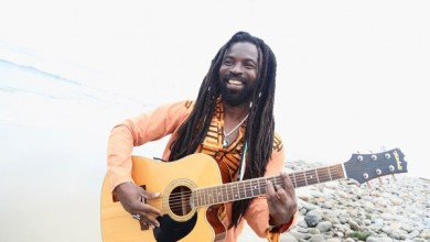 Photo of Rocky Dawuni's East African Tour to start on February 12