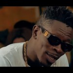 Shatta Wale X Joint 77, Addi Self, Captan – Taking Over (Official Video)