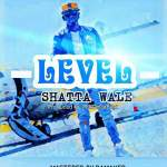 Shatta Wale – Level (Prod. by Pee on Da Beat)