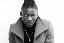 Photo of As for the collabo, it go surely happen – Stonebwoy to Rihanna