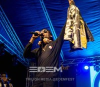 Edemfest introduced me to the Volta market – TeePhlow