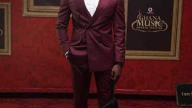 Photo of Expect the next level – Rapper TeePhlow