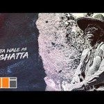 Shatta Wale – Gringo (Official Video)