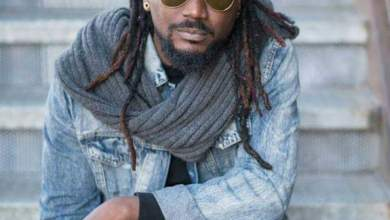 Photo of I'm still the King of African Dancehall genre because I created it – Samini