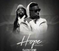 Sarkodie – Hope Ft. Obrafour(Brighter Day) (Prod. by JMJ)