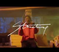 StoneBwoy – Pepper Dem Ft. Edem & Amaarae (Official Video)