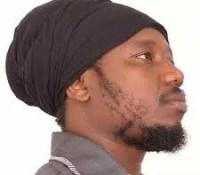 Fancy Gadam needs to study more music – Blakk Rasta