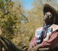 Shatta Wale's 'Gringo' video earns GH¢35 on Zylofon Cash after three months