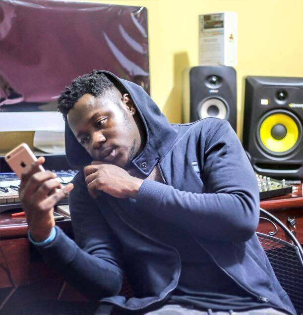 Medikal breaks silence on why he said marriage isn't his thing