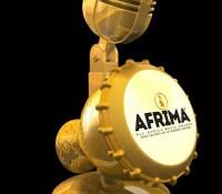 FULL LIST OF WINNERS – AFRIMA 2018