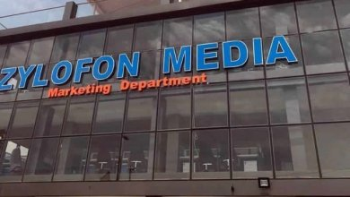 Photo of Zylofon FM, TV suspend services over EOCO asset freeze notice