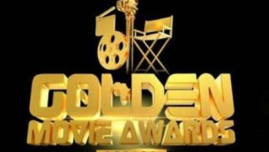 Photo of Golden Movie Awards Africa calls for 2019 nominations