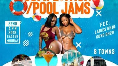 "Photo of Viva Hut Competition And Pool Jams"" Is Taking Over This Easter In Eastern Region"