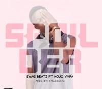 SwagBeatz – Spoil Der ft. Kojo Vypa (Prod. By SwagBeatz)