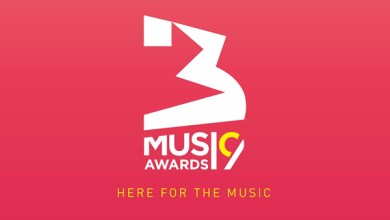 Photo of 3Music Awards 2019: Full list nominees and categories released