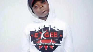 Photo of Exgee Entertainment Agrees Partnership Deal With HakEll Entertainment as Executive Producers For Chikel Baibe