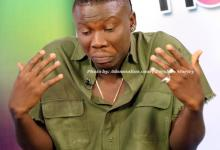 Photo of Prove it if you claim EOCO has seized my assets – Stonebwoy breaks silence
