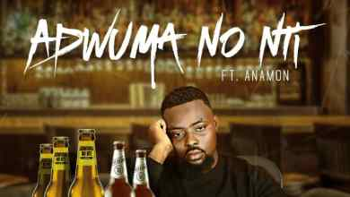 "Photo of Reggie Dan Releases New Single ""Adwuma no Nti"""