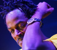 Has Kwaw Kese already settled his beef with Shatta Wale? See this tweet