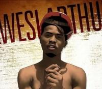 Kwesi Arthur – See No Evil (Prod. By MOG Beatz)