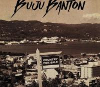 LYRICS: Buju Banton – Country For Sale