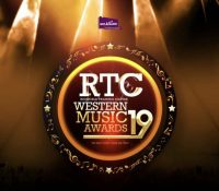 RTC Western Music Awards 2019: Full list of winners