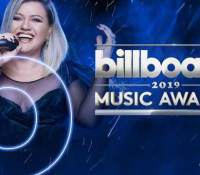 2019 Billboard Music Awards Winners: The Complete List
