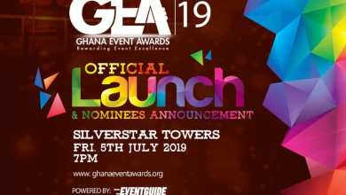 Photo of Silver Star Towers to host GEA 2019 launch and nominee announcement